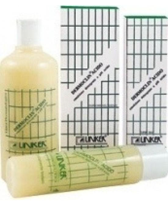 Dermoclin Acido Detergente Intimo 500ml - Farmastar.it