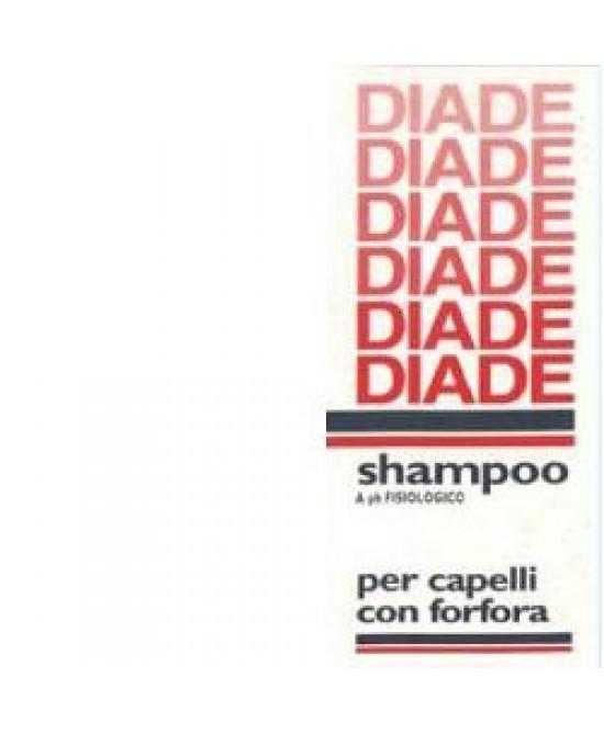 DIADE SHAMPOO ANTIFORFORA125ML prezzi bassi