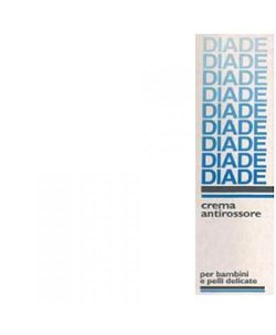 Diade Crema Antirossore Viso 100 ml