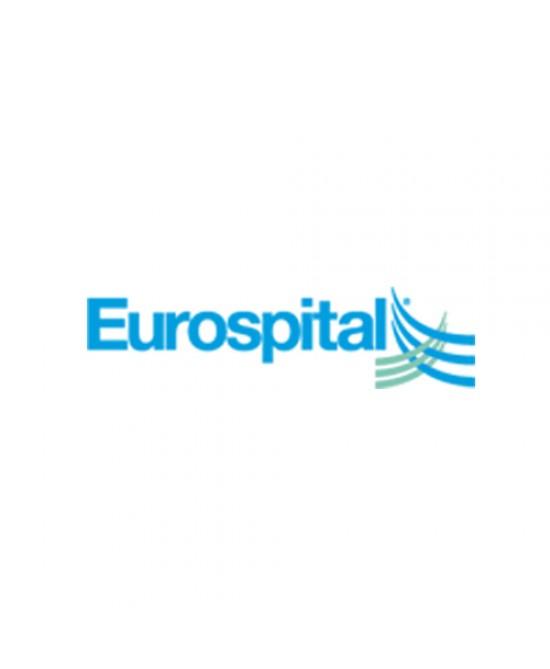 Eurosetfly Raccordo C/ago G21 - Farmia.it