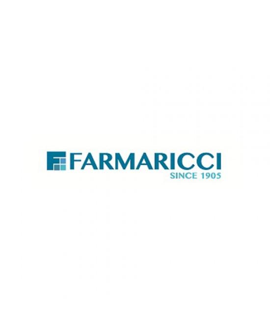 PAPPAGALLO PER UOMO IN PLASTICA CON ASTUCCIO - Farmaseller