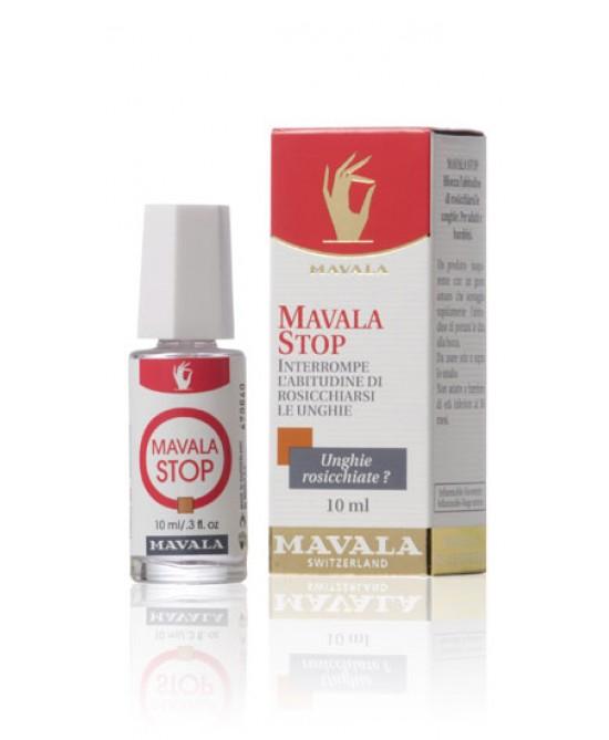 MAVALA STOP 10ML - Farmastar.it