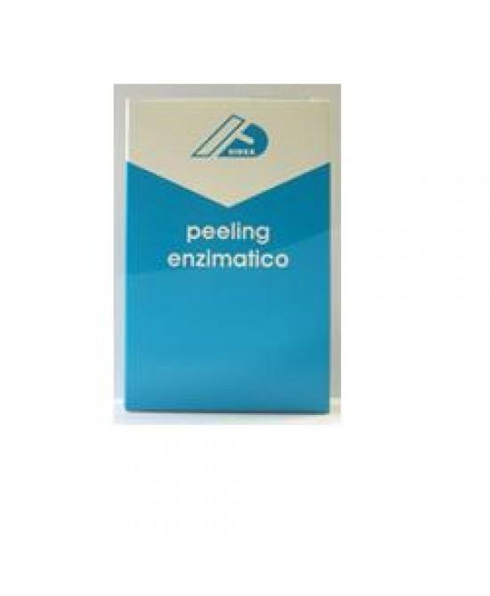 Omeosidea Peeling Enzimatico 50 g