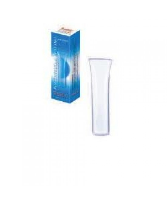 Safety Prontex Boccheruola Per Aerosol In Vetro - Farmaci.me