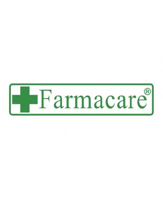 Forcella Aerosol Bb Makr - Farmawing