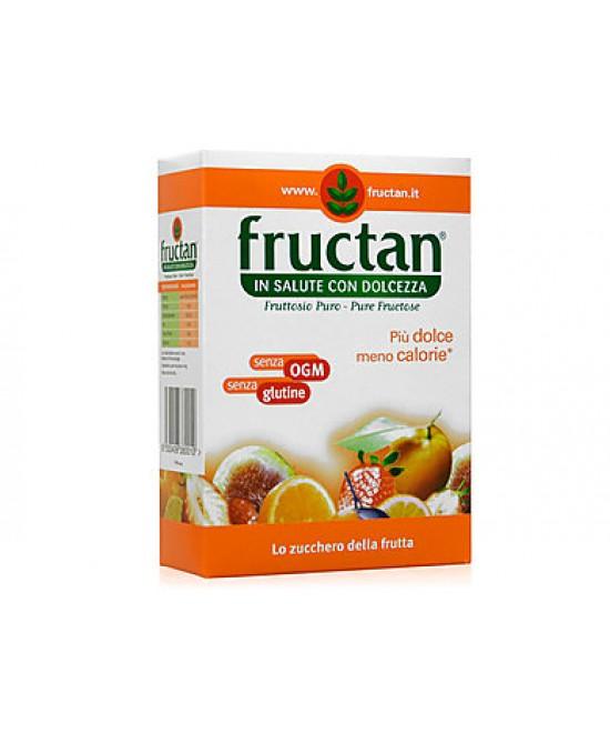 Fructan Polvere Dolcificante 500 g
