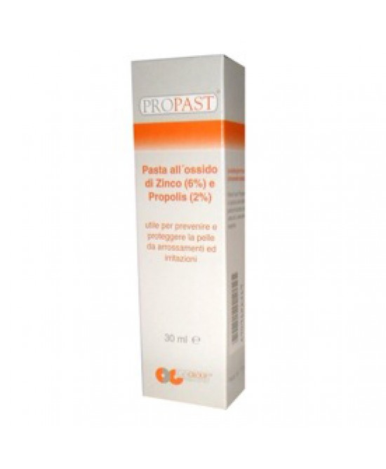 Propast 30ml - Farmastar.it