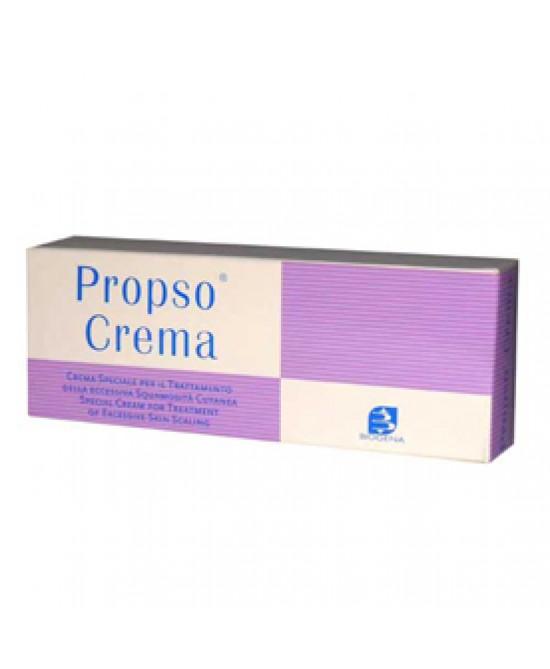 PROPSO CR 75ML-909129241