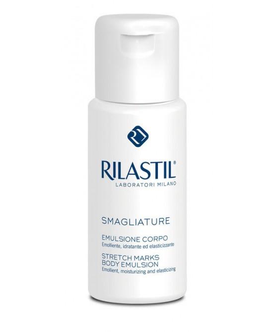 RILASTIL SMAGL CRP EMULSIO 200-909137438