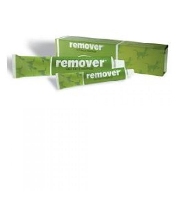 Remover Mangime Complementare 50 grammi - Farmapc.it