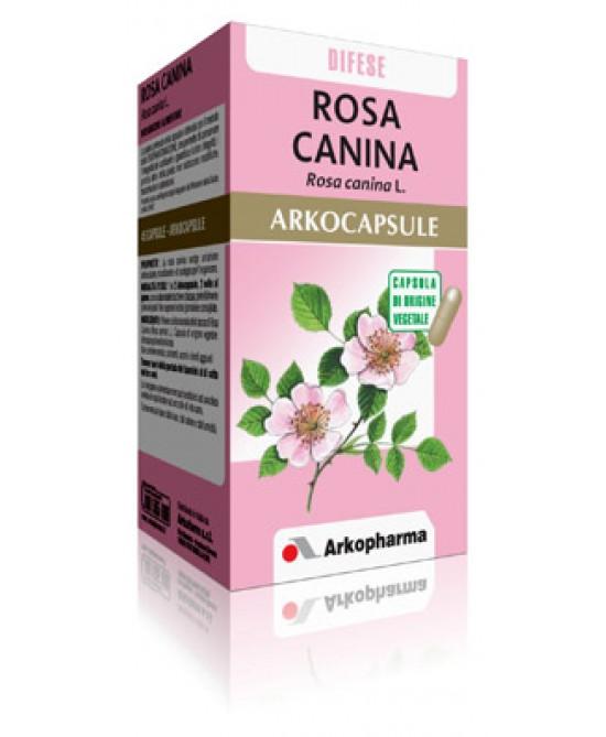 ARKOCPS ROSA CANINA 45CPS-909366953