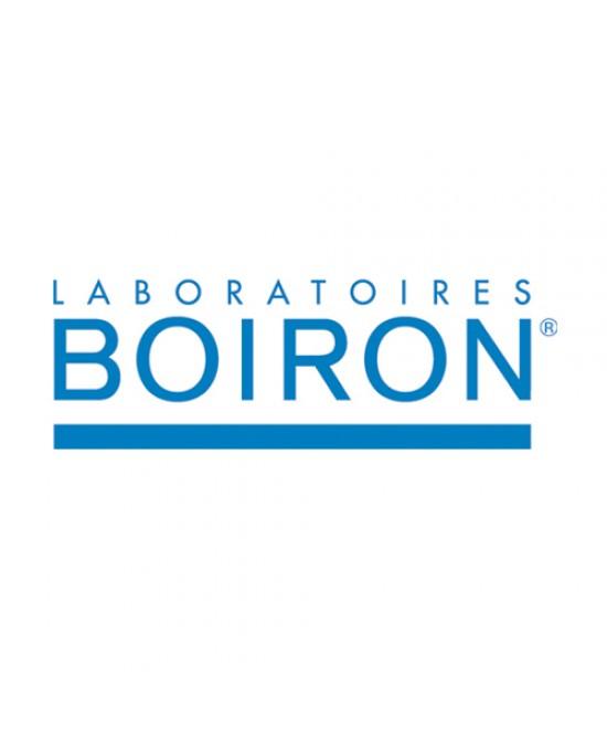 Boiron Valeriana Officinalis Tintura Madre 60 ml