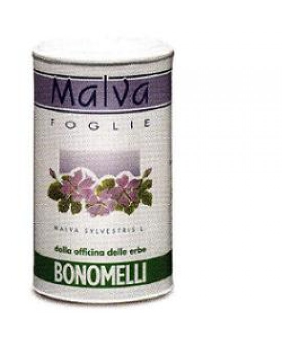 Malva Bonomelli Fgl Bar 50g - Farmawing