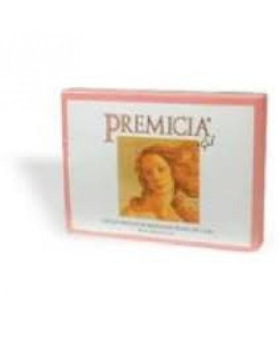 Premicia Gel Monod 5conf 6g - La farmacia digitale
