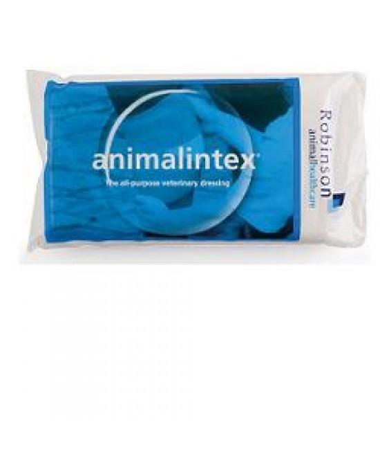 Animalintex Impacco Cataplasma - Farmacia Giotti