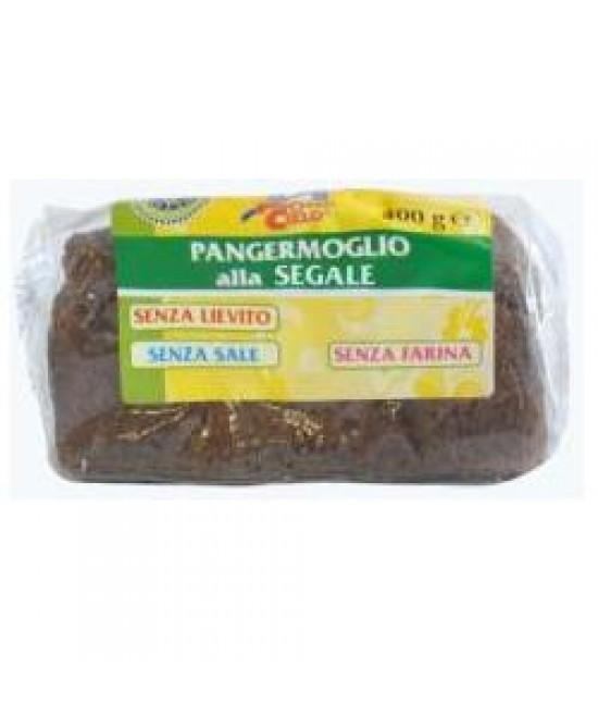 Acquistare online PANGERMOGLIO SEGALE 400G BIO