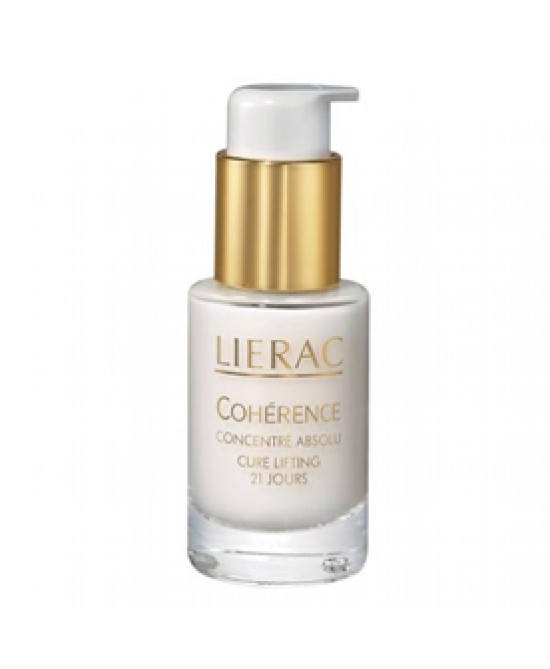 Lierac Coherence Absolu 30ml - Antica Farmacia Del Lago