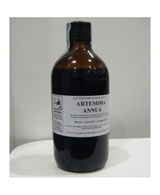 Sarandrea Artemisia Gocce 60ml - Farmacistaclick