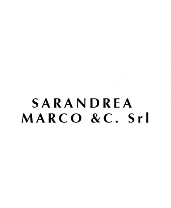 Sarandrea Epilobio Gocce 100 ml