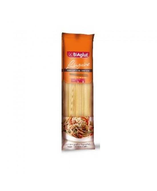 Biaglut Pasta Linguine 500 g