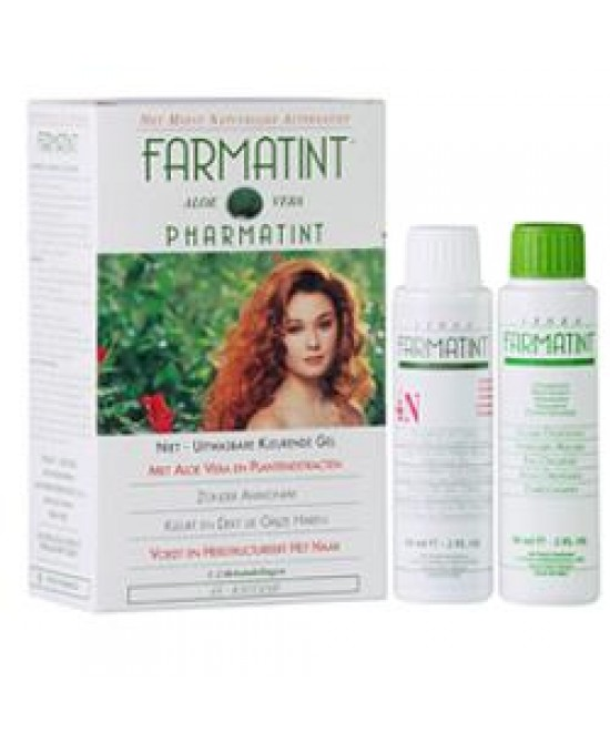 Farmatint 5d 150ml