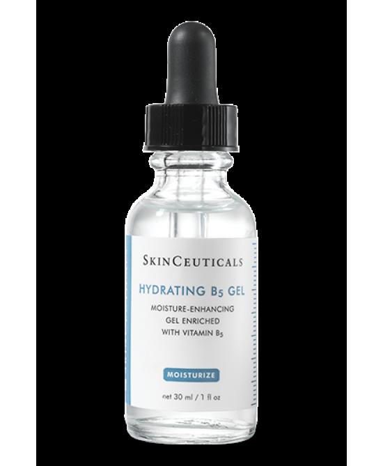 SkinCeuticals Hydrating B5 30ml - Zfarmacia
