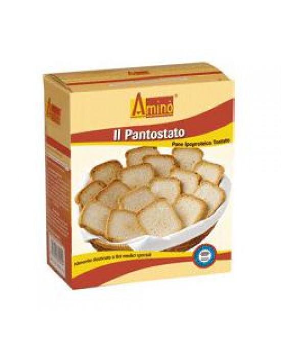 AMINO PANTOSTATO APROT 290G-912512896