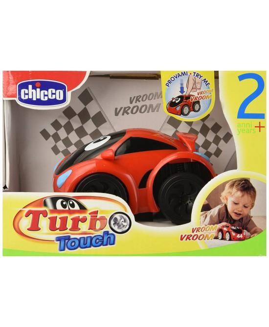 Chicco Turbo Touch Wild - FARMAPRIME
