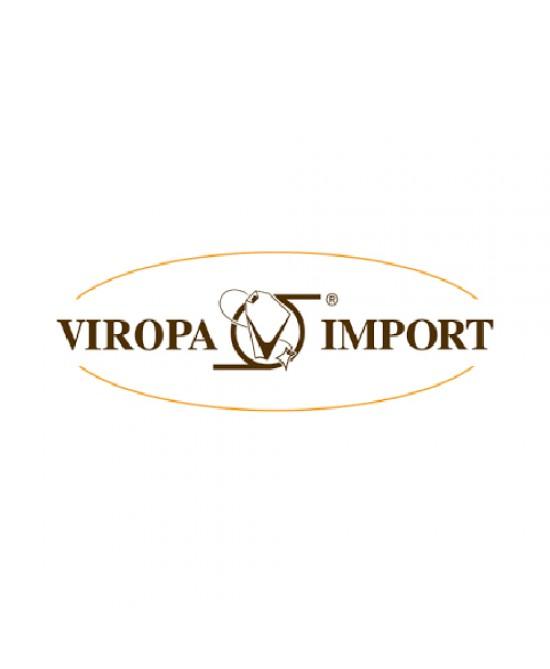 Viropa More 15bust - Farmajoy