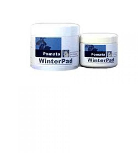 Winterpad Pomata 150ml -912804073