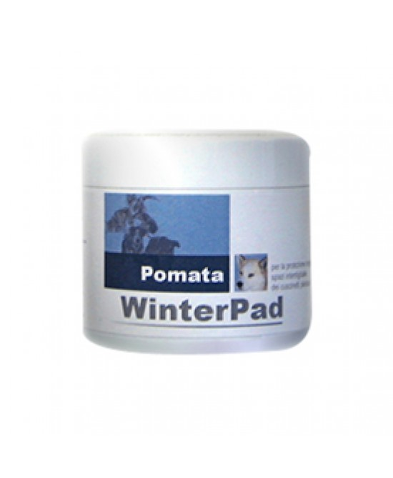 Winterpad Pomata 50ml - Farmastar.it