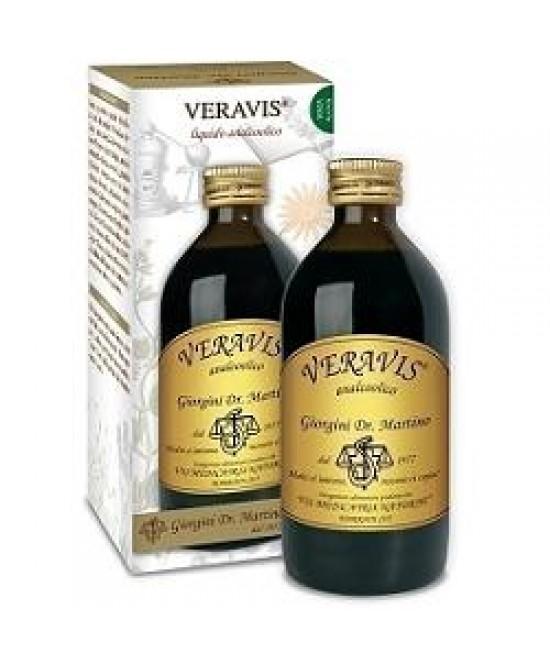 Veravis Analcolico 200ml-912907843