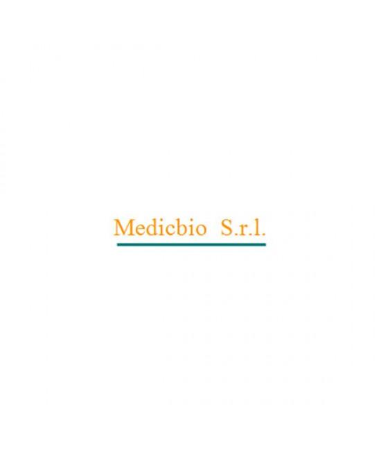 MEDICBIO CREMA 50ML prezzi bassi