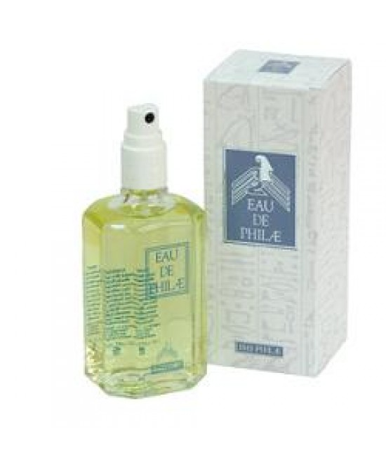 Eau De Philae Edt 100ml - Zfarmacia