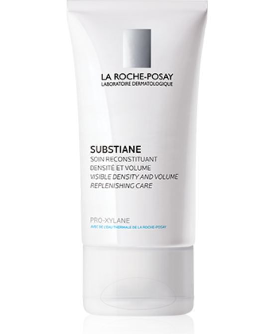 LA ROCHE POSAY SUBSTIANE+ TRATTAMENTO ANTI-ETA'  40 ML - Farmastar.it