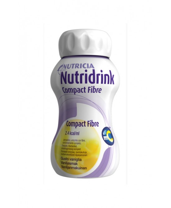 NUTRIDRINK COMP FIBR VA4X125ML-921317956