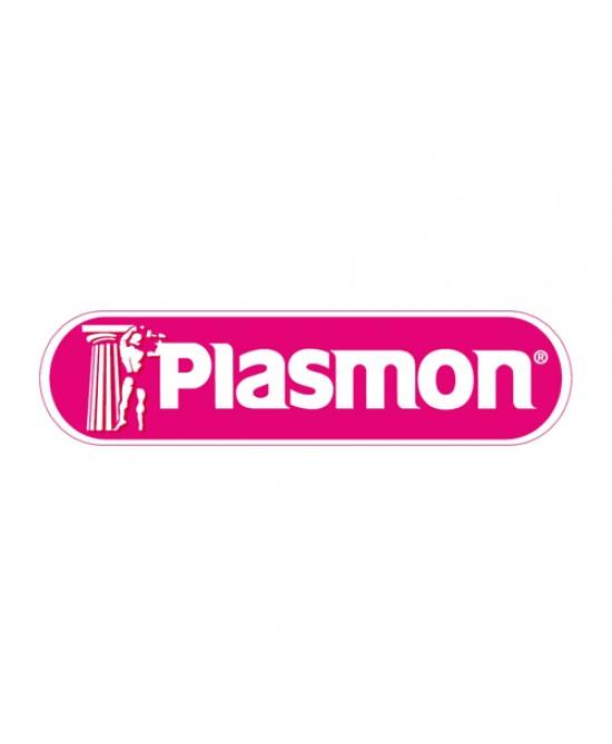 Plasmon Tisana Finocchio 180g - Zfarmacia