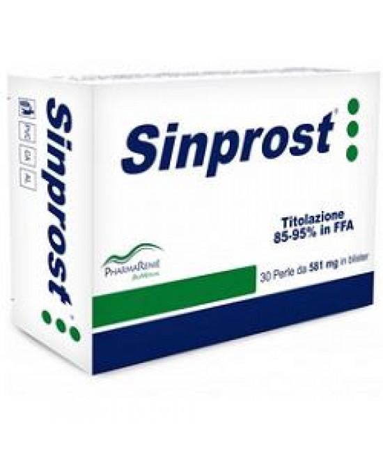 Sinprost 30prl - Farmaunclick.it