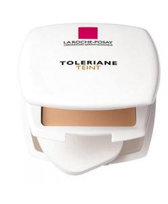 Toleriane Teint Comp Cr 13 - Farmafamily.it