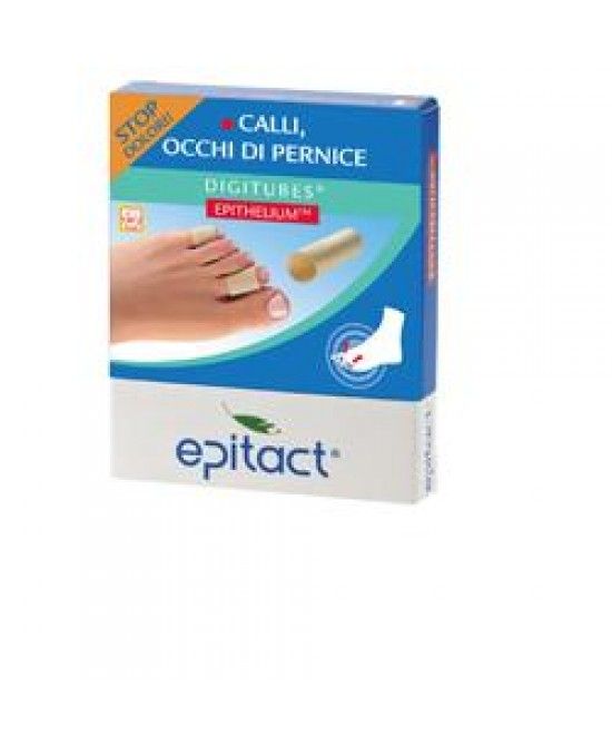 Epitact Digitubes Conf Mini - Farmaciaempatica.it