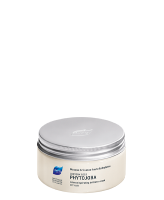 PHYTO PHYTOJOBA MASK 200 ML 2011 - Farmacia 33