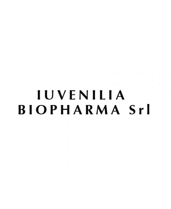 TUSSIMMUN SCIROPPO 200 ML - Farmaseller