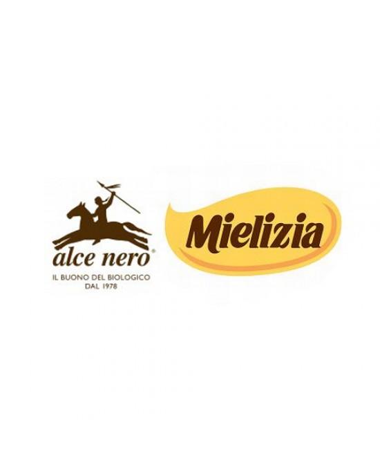 Alce Nero Frollini Con Muesli Biologici 250 g