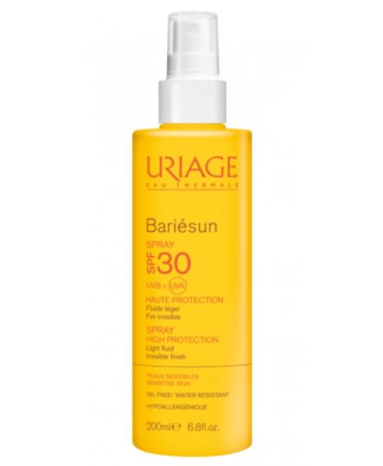 BARIESUN SPF30 SPRAY 200ML-922363712