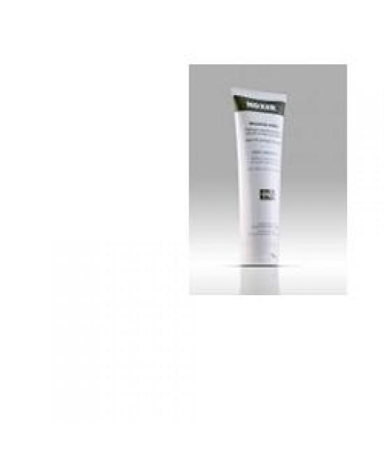 Noxer Emulsione Corpo 300ml