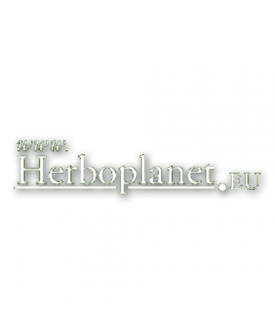 Herboplanet Pilosella Compositum Gocce 100 ml