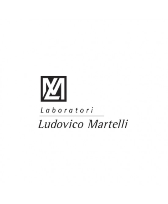 SCHULTZ SHAMPOO RISTRUTTURANTE 250 ML - Farmacia Centrale Dr. Monteleone Adriano