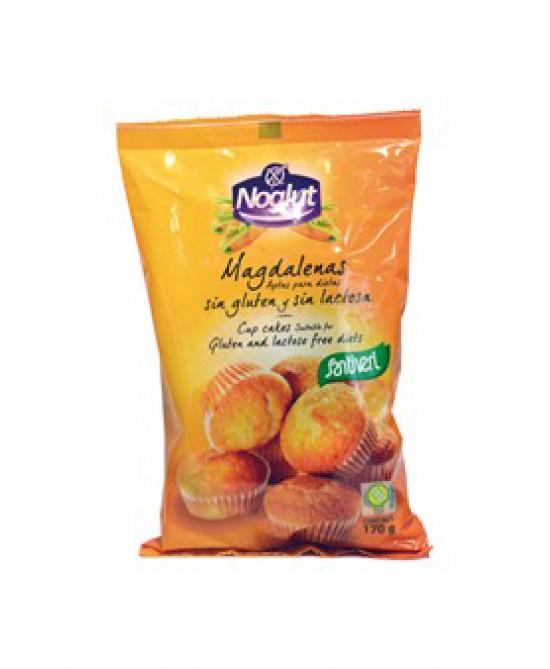 Noglut Maddalene Senza Glutine 170 g