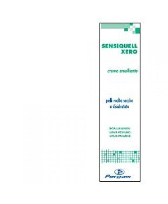 Sensiquell Xero 300ml