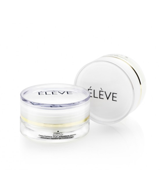 Élève Eternity Sculpting Youth Crema Contorno Occhi Antiossidante Intensiva 1 Vaso - Farmafamily.it
